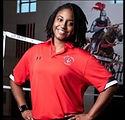 Alexandria Hall Freshman Coach.jpg