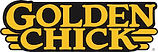 Golden Chick Logo.jpg