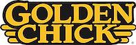 Golden Chick Logo.jpg