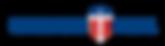 logocolor-horizontal.png