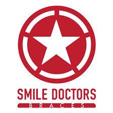 smile doctors.jpg