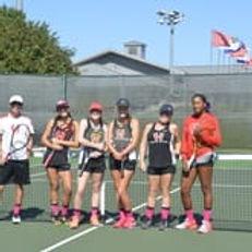 tennis-483.jpg