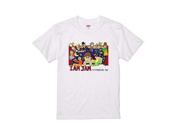 CF用Tシャツ.jpg