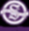 rolling_hills_logo.png