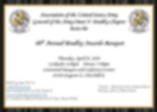 Bradley Banquet Flyer 2019.jpg
