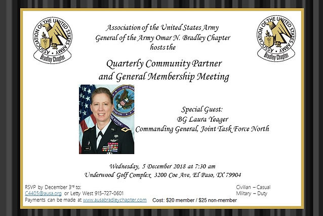 Invitation_Gnrl_Mbrshp_Mtg_BGYeager_Dec2