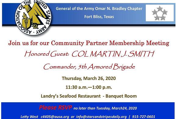 Board Meeting Invitation March 2020.jpg