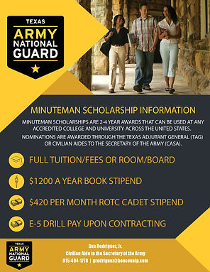 CASA MM Scholarship Flyer Fillable Versi