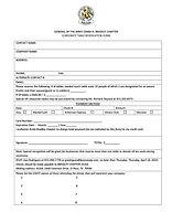 Reservation Form.jpg