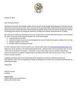 Banquet Invite General Letter.jpg