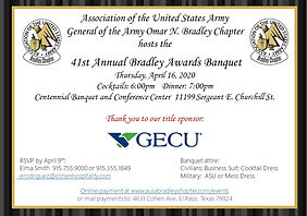 Bradley Banquet Invitation 2020.JPG