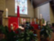 Pentecost 3.jpg