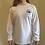 Thumbnail: Long Sleeve Solo T Shirt, Uni Sex Original