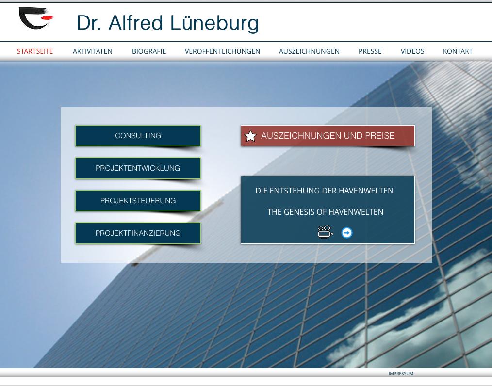 Consulting Lüneburg