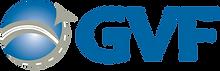 GVF_logo_transparent.png