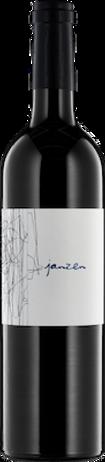 janzen-cabernet-sauvignon-2014.png