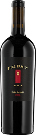hill-family-red-2013.png