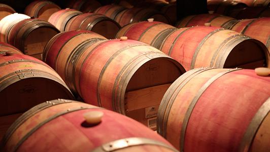 barrel_tasting.jpg