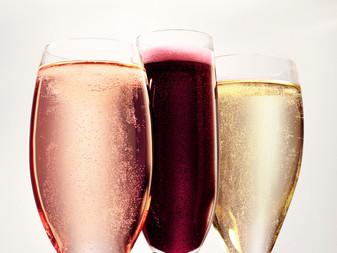 Bubbles n' Baubles: Valentine's Pop Up Shop!