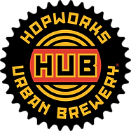 hopworks-logo-2018.png