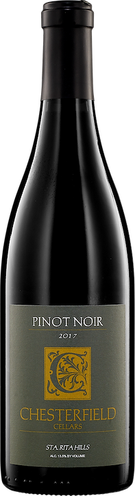 Chesterfield-PinotNoir-2017 copy.png