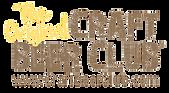 www.craftbeerclub.com