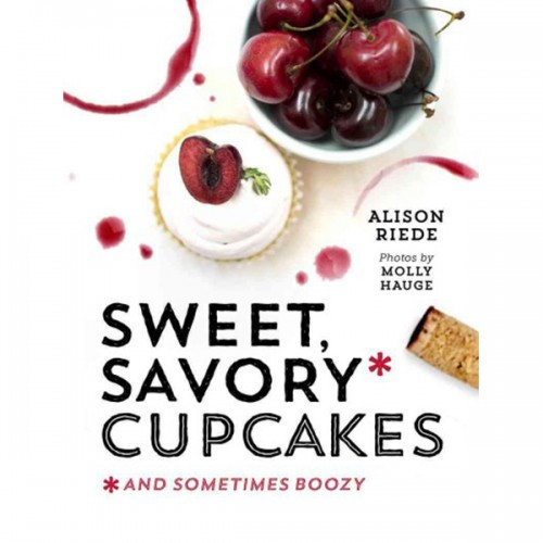 sweet-savory-and-sometimes-boozy-cupcakes-hardcover-book-349_500.jpg