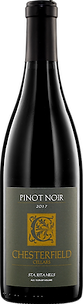 Chesterfield-PinotNoir-2017-small.png