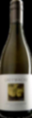 Greywacke-Sauvignon-Blanc.png
