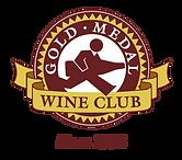 America's leading Independent Wine Club