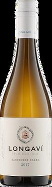 longavi-sauvignon-blanc-2017.png