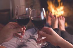 Wine_Fire_Couple_cmyk.jpg