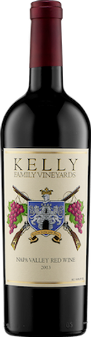 kelly-family-red-2013.png