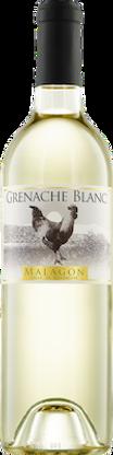 malagon-2017-grenache-blanc.png