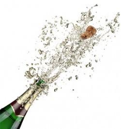 champagne-bottle-popping.jpg