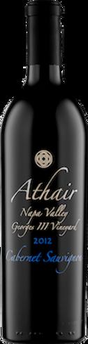 athair-cab-sauv-2012.png