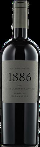 ehlers-2015-cabernet-savignon.png