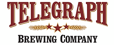 Telegraph-color-logo.png