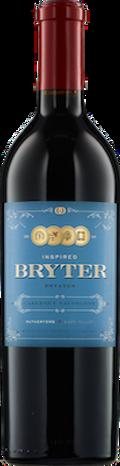 bryter-2013-cabernet-sauvignon.png