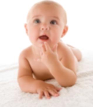 babymorinsvile.png