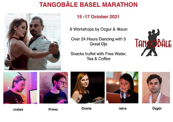 tangobale21021.jpg