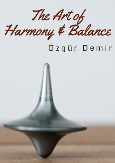 theartofharmonyandbalance.jpg