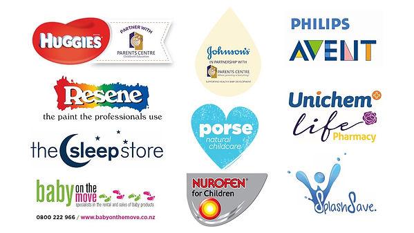 Partner Logos October 2018.jpg