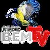 BemTV logo.png