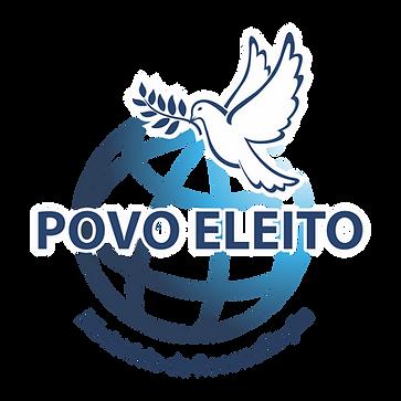 01-LOGO IGREJA POVO ELEITO-com Letra Ret