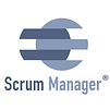 SCRUM MASTER.png