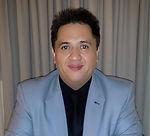 Gustavo Urinchoi