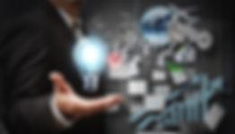 desarrollo empresarial9.jpg