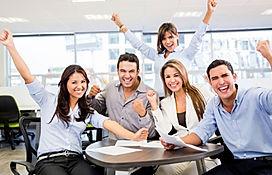 La-importancia-de-tener-empleados-felice
