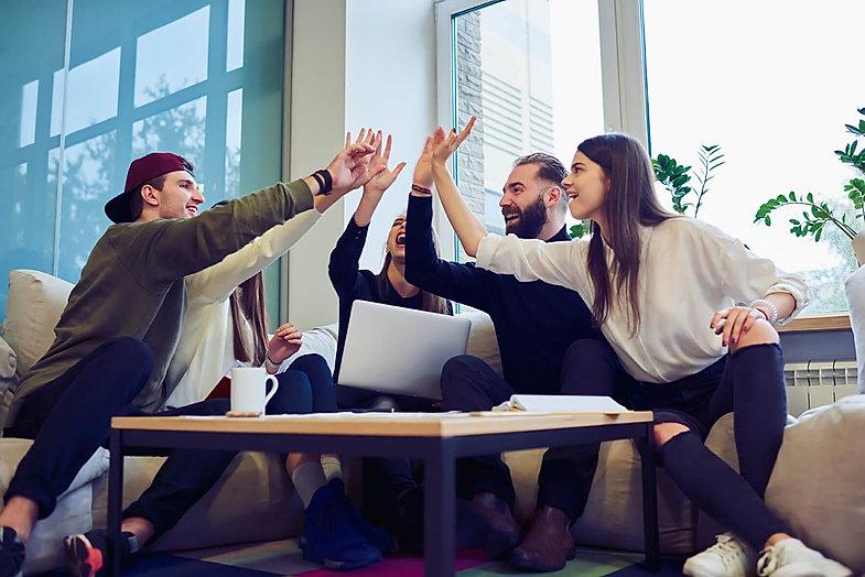 motivar-a-tu-equipo-de-trabajo-2.jpg